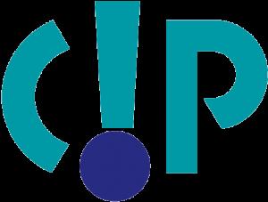 CIPSL