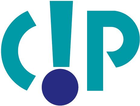 CIP S.L.